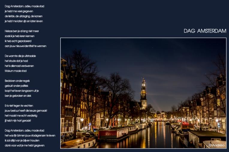 dagamsterdam