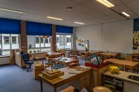 Deilblijftthuis_web_20200402_Lokhorstschool-1