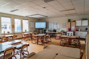 Deilblijftthuis_web_20200402_Lokhorstschool-10