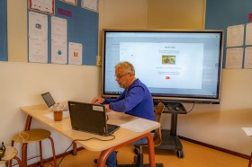 Deilblijftthuis_web_20200402_Lokhorstschool-13