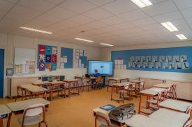 Deilblijftthuis_web_20200402_Lokhorstschool-16