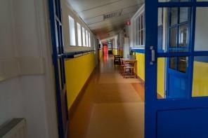 Deilblijftthuis_web_20200402_Lokhorstschool-2
