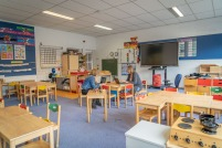 Deilblijftthuis_web_20200402_Lokhorstschool-21