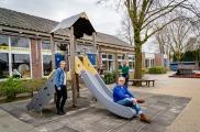 Deilblijftthuis_web_20200402_Lokhorstschool-3
