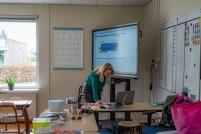 Deilblijftthuis_web_20200402_Lokhorstschool-7