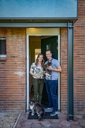 Deilblijftthuis_web_20200424_Bulkstraat12-2