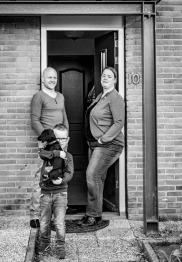 Deilblijftthuis_web_Bulkstraat10_20200331-9