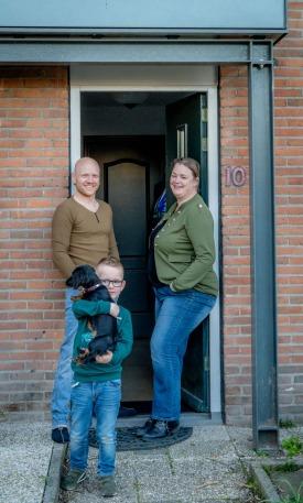 Deilblijftthuis_web_Bulkstraat10_20200331-8